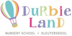 Durbieland